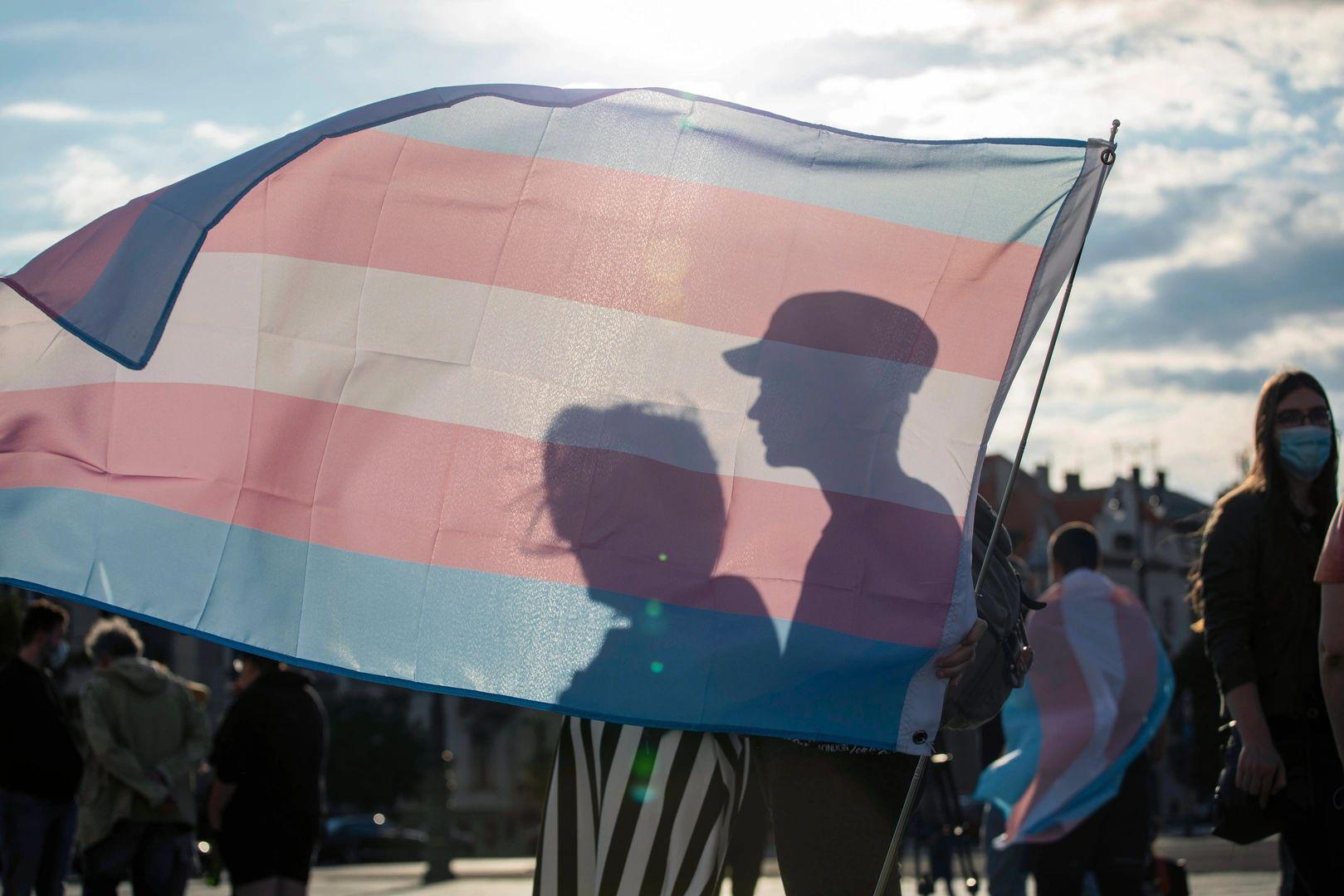 Betiltották a transzneműséget Magyarországon