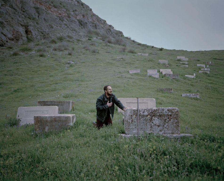 Hegyi-Karabakh