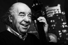 Luciano Milanese Luciano Milanese olasz jazzbőgős a Torinói jazz klubban lépett fel február 26-án. Október 18-án távozott az élők sorából egy sikertelen szívműtét után.