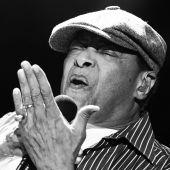 Al Jarreau Al Jarreau hétszeres Grammy-díjas jazz énekes Gruiglasco-ban koncertezett július 19-én. Jarreau az egyetlen énekes a világon, akit három különböző műfajban is Grammy-díjjal jutalmaztak