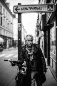 Quimby Europe 2015-ben ismét európai turnéra indult a Quimby. Az egyik legnépszerűbb hazai rockzenekar hatállomásos koncertsorozatot tartott Amszterdamtól Londonig. A hat tagú zenekar karizmatikus, sokoldalú zenészeiről több száz portré készült a két hetes utazás során.