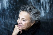 Szirtes Ági színésznő Szirtes Ági Kossuth- és Jászai Mari-díjas magyar színésznő, érdemes művész.