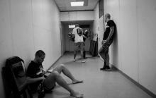 """Szurkolói harcosok klubja Magyarországon 2015. május 30.-án 5. alkalommal rendezték meg  Szurkolói Küzdősport Gálát. Ezen a gálán több footballcsapat szurkolóinak """"kemény magja"""" vett részt. Itt szervezett keretek között tudják eldönteni , hogy a pályán kívül a jobb."""