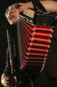 Orosz Zoltán Orosz Zoltán harmonikaművész a világ legkülönbözőbb részeinek zenéjét játssza a világ legkülönbözőbb részein. 2015. július 13-i Vajdahunyad Várban tartott koncertjén a pótszékek is kevésnek bizonyulta