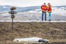 Őt is hazavárták A romániai Csíkszereda és Csíkcsicsó között 2015 március 23-án a kora reggeli órákban egy kis haszongépjármű ütközött össze egy teherautóval. A kisteherautó vezetője azonnal életét vesztette.