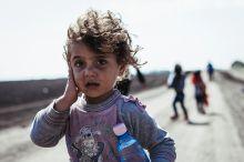 Menekült Menekült
