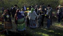 Megemlékezés A neves Burcsa család halottak napján gyűlt össze megemlékezni a nemrég elhunyt Burcsa Mihály cigány vajdára. A Gábor cigányok nagyrésze, a romániai Marosvásárhely környékén levő településeken él.