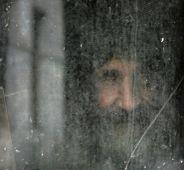 Juju, a remete Juju egy remete aki a romániai Stájerlakanina (Anina) már évek óta bezárt bányaudvarán lakik