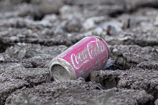 Az utolsó Cola